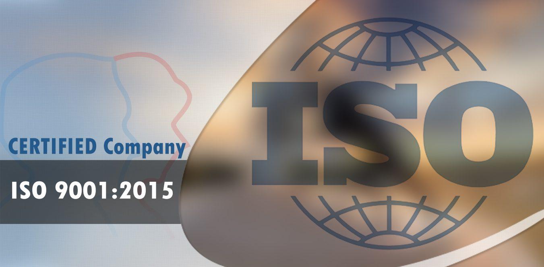 IIACSS - Market Reseach Iraq